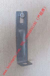 7字T型龙骨吊件(18684831191)
