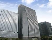 腾讯QQ大厦